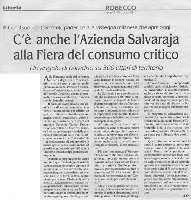 salvaraja-liberta15marzo2013