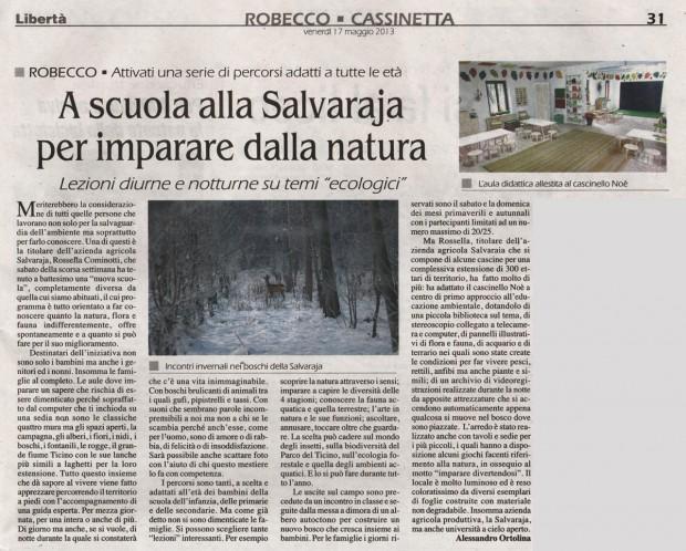salvaraja-liberta20130517