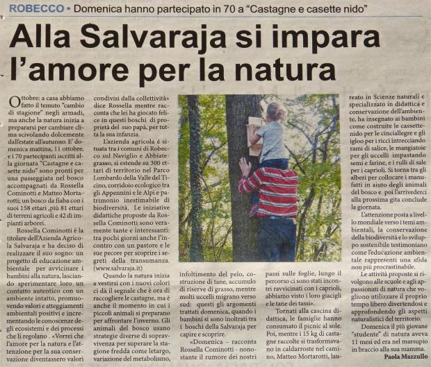 salvaraja-La libertà 10.2015